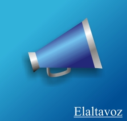 ¡Visítanos en Elaltavoz.com!