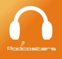 ¡Escucha nuestro nuevo Podcast!